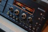 THORENS PC 650  Casetofon Hi-End megarar -3 head- TOP cass deck