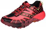 Hoka Speedgoat 2 W pantofi alergare femei pink UK 7