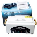 Cumpara ieftin Sterilizator Pupinel Salon Cu Aer Cald Putere 300w Manichiura, Pedichiura, General