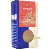 Condiment-Amestec Turta Dulce 40g
