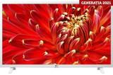 Televizor LED LG 80 cm (32inch) 32LM6380PLC, Full HD, Smart TV, WiFi, CI+