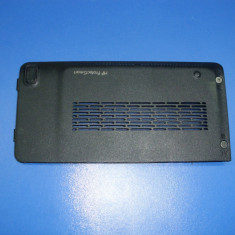Capac HDD HP Pavilion DV4-1000 series