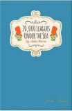 Signature Classics: 20,000 Leagues Under the Sea - Jules Verne