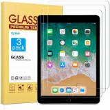 Folie Tempered Glass Apple iPad Air 10.5 inch (2019) Set 3 bucati