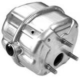 Esapament generator / motocultor / motopompa Honda GX240, GX270, GX340, GX390