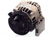 Cumpara ieftin Alternator (14V, 105A) OPEL CORSA D, MERIVA B 1.3D intre 2006-2014, Denso