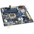 Placa de baza Intel DH55TC, LGA1156, 4x DDR3, PCI-Express 2.0, HDMI, DVI, VGA