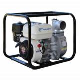 Cumpara ieftin Motopompa apa curata AGT WP-30HKX GP, 3 , 5.5 CP, benzina, 1000 l min, Hmax. 26 m
