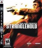 Joc PS3 Stranglehold