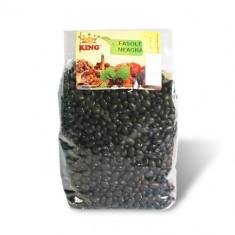 Fasole Neagra 500g