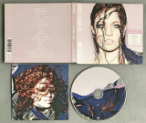 Cumpara ieftin Jess Glynne - I Cry When I Laugh (CD Digipak Deluxe)