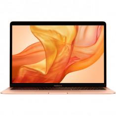 Apple MacBook Air 13, ecran Retina, Intel Core i5 1.60 GHz, 8GB RAM, 128 GB SSD, 120 GB, 13 inches