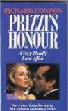 Prizzi's Honour