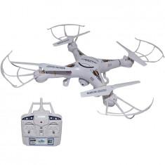 Drona RC cu camera si Wi-fi