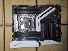 Placa de baza Asus Prime x299-deluxe foto