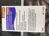 Citostatice :Irinotecan Accord 100mg/ 5 ml si Irinotensin 100mh/5ml