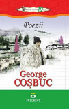 Cumpara ieftin Poezii/George Cosbuc