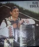disc vinil Vechi,stereo-electrecord-ilie udila,disc pickup vintage.T.GRATUIT