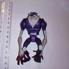 bnk jc Figurina Generator Rex