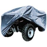 Prelata premium protectie ATV, marime M- 208x122x80 cm