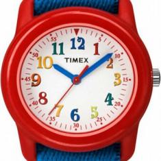 Ceas Timex TW7B99500
