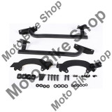 MBS Suport Top Case Monorack Kawasaki ER-6N05, Cod Produs: 445FZGV