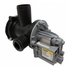 Pompa masina de spalat cu uscator Indesit XWDA751480XWSSSEU 80855920195
