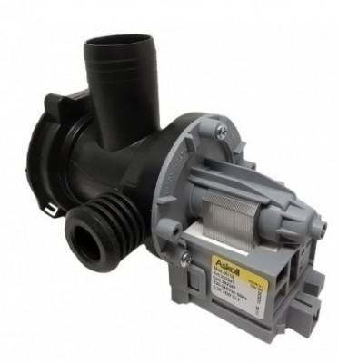 Pompa masina de spalat Hotpoint Ariston foto