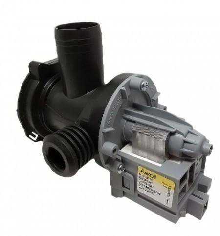 Pompa masina de spalat Hotpoint Ariston
