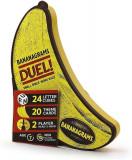 Joc De Societate Bananagrams Duel