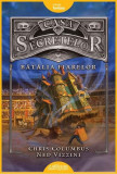Casa Secretelor (Vol.2) Bătălia Fiarelor