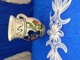 Vas ceramică