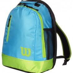 Backpack copii 2019 rucsac copii albastru deschis