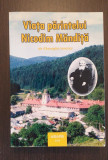 VIATA PARINTELUI NICODIM MANDITA - VOLUMUL 2 - GHEORGHE IONESCU