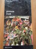 Pictura Rusa - Vasile Florea ,286460