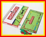 Monopoly Limba Romana   Clasic, Unisex