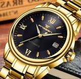 Ceas Automatic ENISEI 981+ ceas quartz cadou
