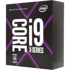 Procesor Intel Skylake X, Core i9 7960X 2.80GHz box