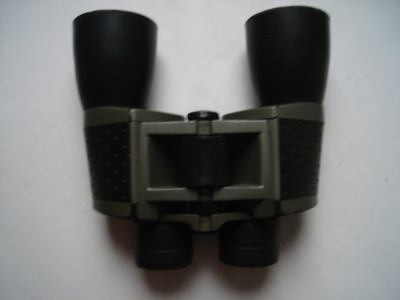 Binoclu 10x50 Multi-coaled optics 99M/1000M foto