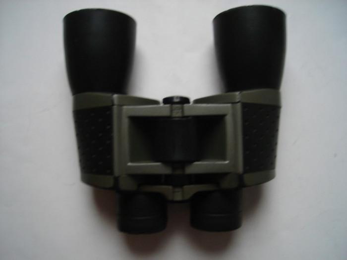 Binoclu 10x50 Multi-coaled optics 99M/1000M