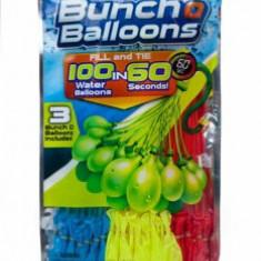 Bunch O Balloons - Baloane apa, 100 buc.