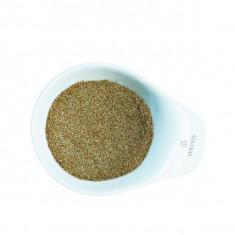 Exfoliant samburi de masline macinate 25g Mayam