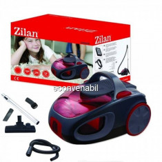 Aspirator Zilan 1600W ZLN8358