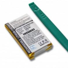 Li-polymer akku pentru apple ipod shuffle + werkzeug, ,