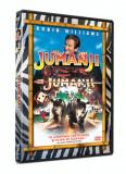 Jumanji - DVD Mania Film