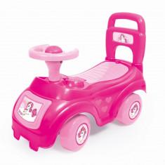 Masinuta fara pedale unicorn pentru fete Sit'n ride Dolu