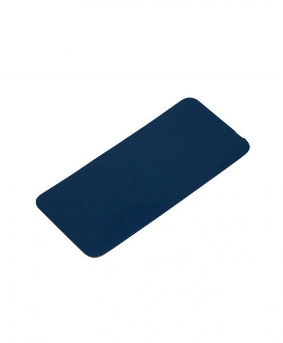 Dublu Adeziv Capac Baterie Samsung Galaxy Note 9 N960
