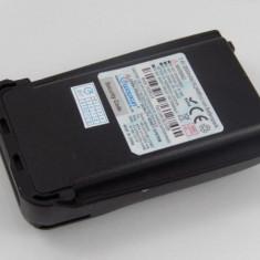 Acumulator pentru wouxun kg-uv8d u.a. wie blo-009 7.4v, li-ion, 2600mah