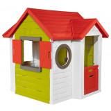 Cumpara ieftin Casuta pentru copii Smoby My House Neo