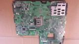 Placa de baza Acer Aspire 6530 6530g 6930 6930z 6930g 6930zg AMD da0zk3mb6f0
